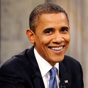Black History Month President Barack Obama Eu Libraries