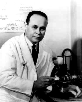 a biography of charles richard drew a renowned american doctor Charles r drew, md charles r drew university of medicine and science is named in honor of the brilliant african-american physician, famous for his pioneering work in blood preservation.