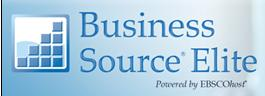 Business Source Elite