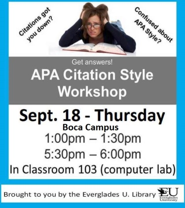 APA WORKSHOP_june_boca