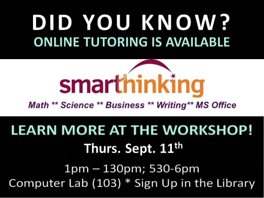 SMARTTHINkworkshop_sept