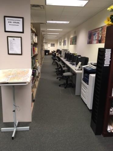 Library update 1.jpg