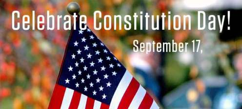 Celebrate-Constitution-Day-September-17-American-Flag-In-Background